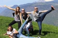 18-04-21_Ausflug_Chor_Südtirol_-082-1024x683