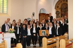 18-04-21_Ausflug_Chor_Südtirol_ 308