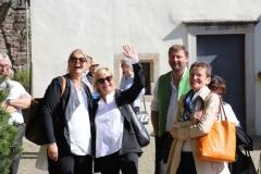 18-04-21_Ausflug_Chor_Südtirol_ 366