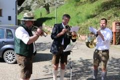 18-04-21_Ausflug_Chor_Südtirol_ 370