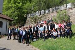 18-04-21_Ausflug_Chor_Südtirol_ 382