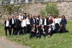 18-04-21_Ausflug_Chor_Südtirol_ 389