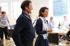 18-04-21_Ausflug_Chor_Südtirol_ 397