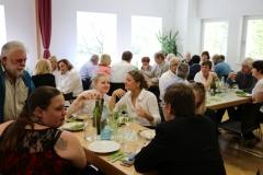 18-04-21_Ausflug_Chor_Südtirol_ 409