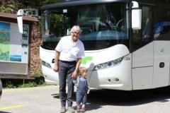 18-04-21_Ausflug_Chor_Südtirol_ 437